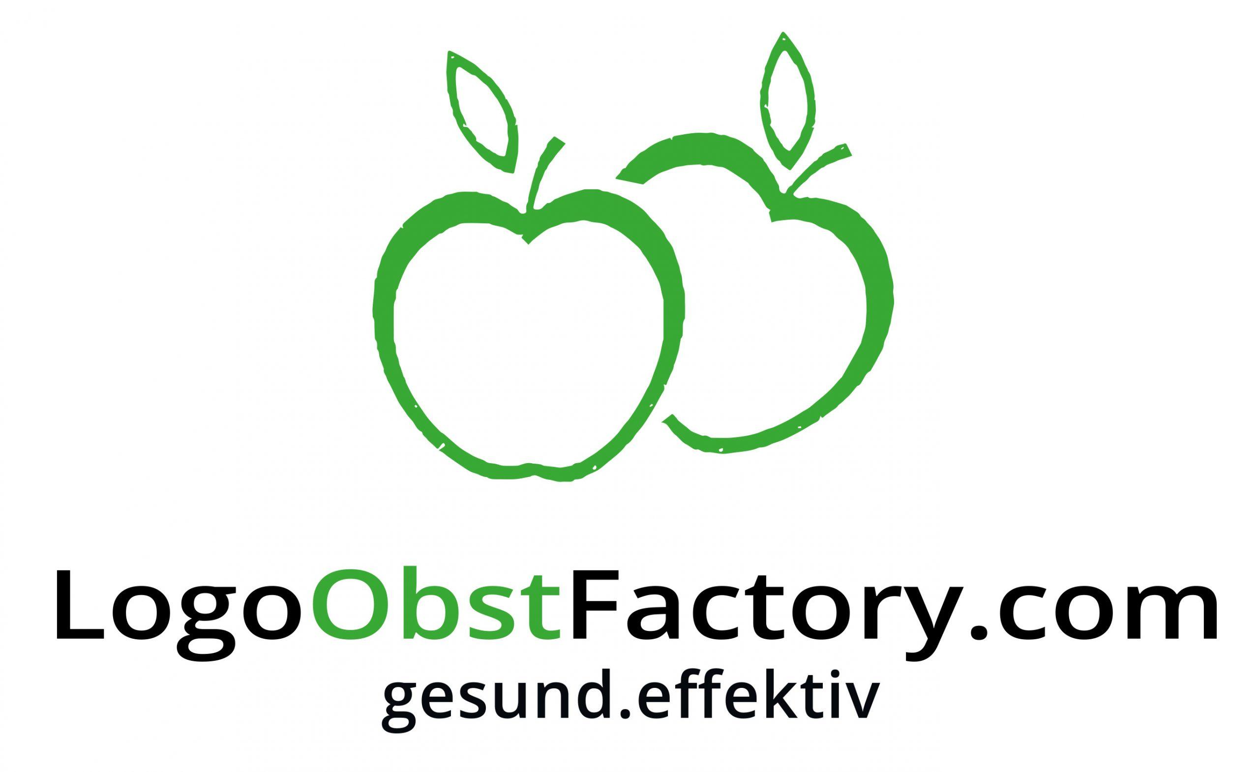 LogoobstFactory.com